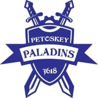 Petoskey-Paladins-logo