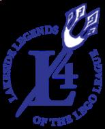 l4-logo