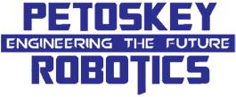 petoskey-robotics-logo